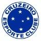 Símbolo do Cruzeiro
