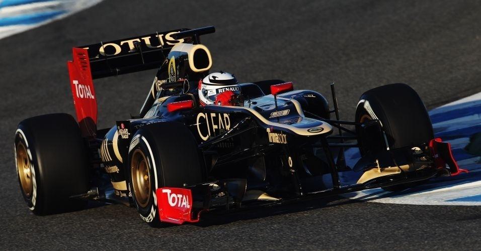 Possivel entrada de um novo circuito O-primeiro-teste-da-formula-1-em-2012-contou-coma-presenca-de-kimi-raikkonen-que-volta-a-categoria-apos-dois-anos-o-finlandes-deu-as-primeiras-voltas-com-o-novo-modelo-da-lotus-renault-1328612675157_956x500