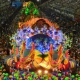 Rio, Recife ou Salvador? Onde é mais barato passar o próximo Carnaval? - UOL