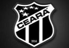 Escale o time dos sonhos do Ceará (Foto: Reprodução)